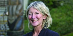 Susan Haddon