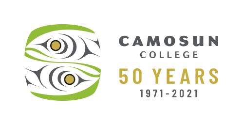 Camosun College | Celebrating 50 Years