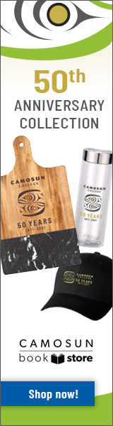 Shop for 50th Anniversary merchandise