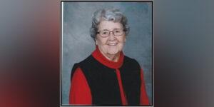 Helen Mallett Guenter-Smith