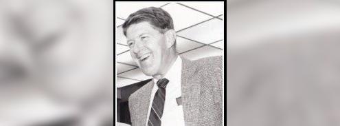 Ed Fougner